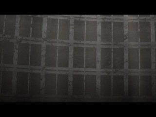 Toppa Gurren-Lagann / ������-������ 18 �����
