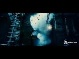 Трейлер к фильму Другой мир 4: Пробуждение