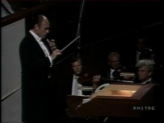 ������� - ��������, 1985. �������. ���������, ����������