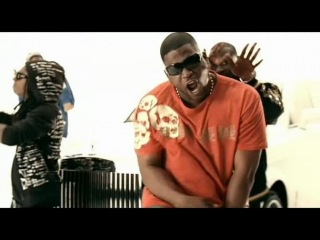 David Banner ft Akon Lil Wayne and Snoop Dogg - Speaker