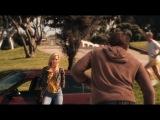 90210: Новое поколение сезон 4 серия 13
