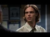 Criminal minds 3 season 4 episod | Мыслить как преступник 3 сезон 4 серия